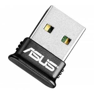 Asus Usb-bt400 - Bluetooth 4.0 Adapter