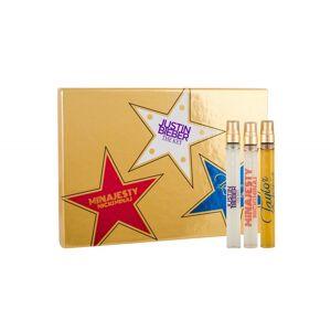 Celebrity Fragrance Collection 3 x 10 ml Gaveæske