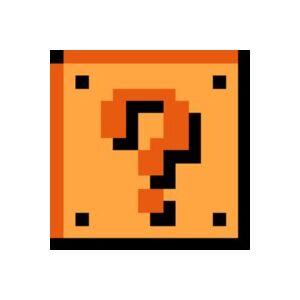 Tacticalstore Mystery Box (Pris: 500:-, Intressen: Övrigt, Klädesstorlek: Medel)