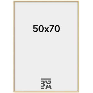 BGA Nordic New Lifestyle Gull 50x70 cm