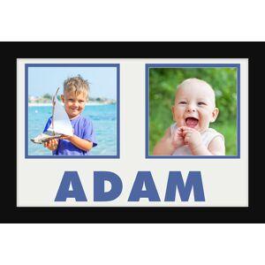 Design by BGA Adam - 2 Bilder