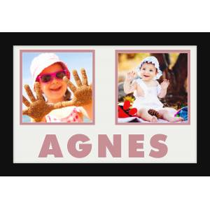 Design by BGA Agnes - 2 Bilder