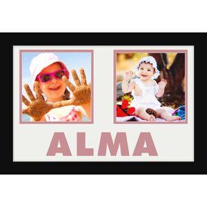 Design by BGA Alma - 2 Bilder