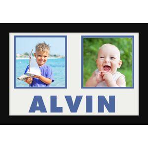 Design by BGA Alvin - 2 Bilder