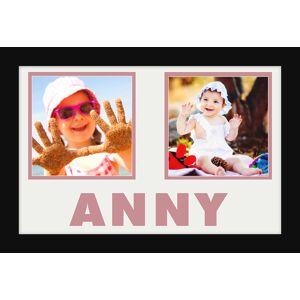 Design by BGA Anny - 2 Bilder