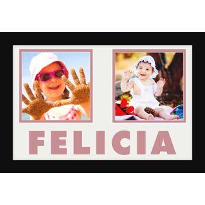 Design by BGA Felicia - 2 Bilder