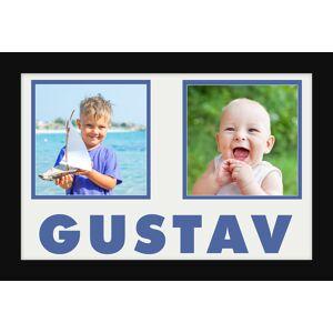 Design by BGA Gustav - 2 Bilder