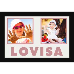 Design by BGA Lovisa - 2 Bilder