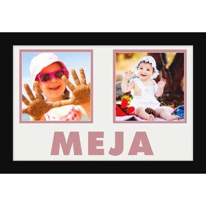 Design by BGA Meja - 2 Bilder