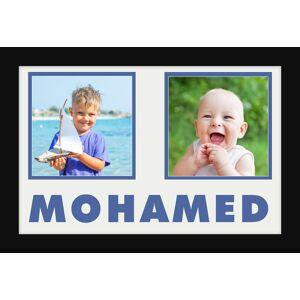 Design by BGA Mohamed - 2 Bilder