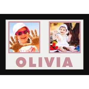 Design by BGA Olivia - 2 Bilder