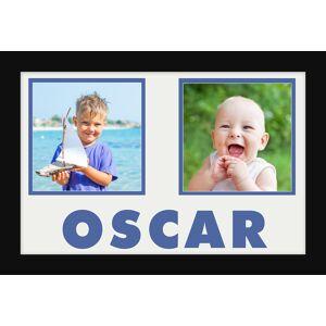 Design by BGA Oscar - 2 Bilder