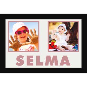 Design by BGA Selma - 2 Bilder