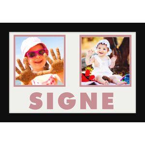 Design by BGA Signe - 2 Bilder