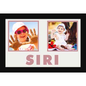 Design by BGA Siri - 2 Bilder