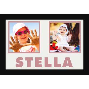 Design by BGA Stella - 2 Bilder