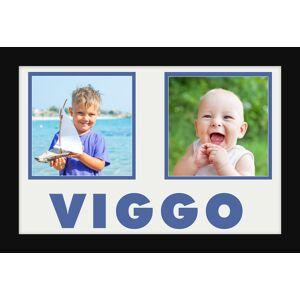 Design by BGA Viggo - 2 Bilder