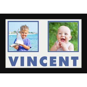 Design by BGA Vincent - 2 Bilder