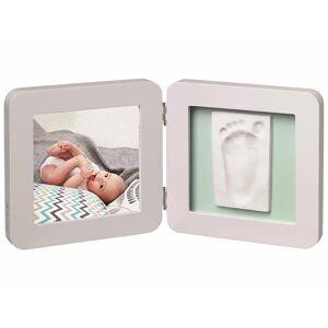 ART Baby Art My Baby Touch Enkelt avtryck i ram pastell 34120138