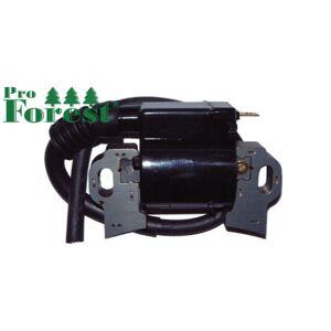Pro Forest 70-782 Puola Honda GX110 - GX160 puola