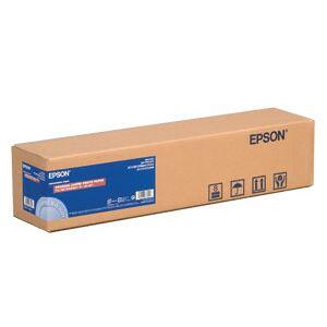 """Epson 60"""" Premium Luster Photo Paper 1.524 mm X 30,5 m / 260g"""