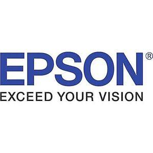 Epson Premium glanset fotopapir C13S042153 Fotopapir 10 x 15 cm 255 g/m² 40 ark Høy glans