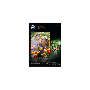 HP Fotopapir HP Q5451A Everyday SG A4 (25)