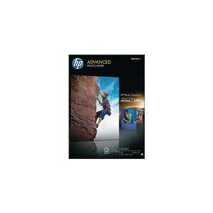 HP Fotopapir HP Q5456A Adv gloss A4 (25)