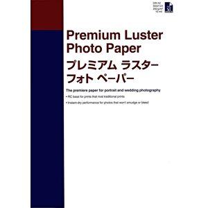 Epson C13S042123 Epson Papir A2 A2 Premium Luster Photo Paper 260g 25stk