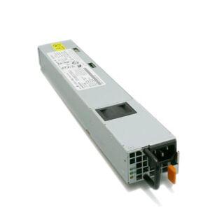 Fujitsu Siemens Fujitsu - Nätaggregat - hot-plug/redundant (insticksmodul) - 80