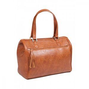 Easygrow, Mama bag, brown