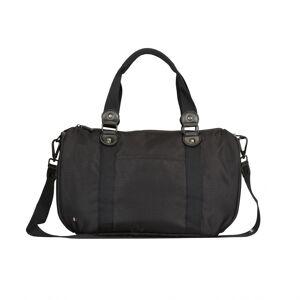 Dubatti One 2018, Nursery bag, Black