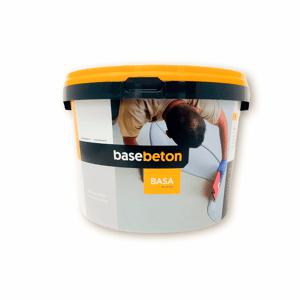 Basebeton Basa -  10kg