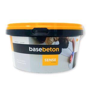 Basebeton Sense -  4kg
