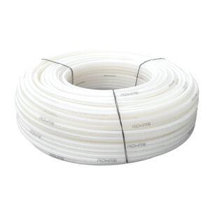 Rohre gulvvarmerør   16/17/20x2 mm   Diffusjonstette 17mm 600m