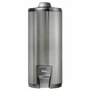 Høiax Varmtvannsbereder - Titanium Pro ECO 250
