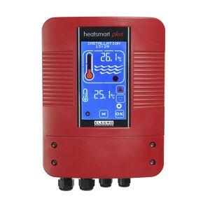 Bassengstyring - Elecro HeatSmart Plus