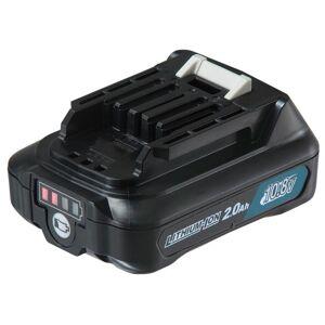 Makita Batteri 1020b 10,8v/2,0ah