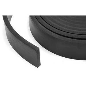 Vicoustic Isolation Rubber Strip 10 Meter