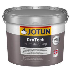 Jotun Drytech Murmal C Base