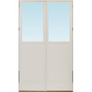 SP Fönster Altandörr Lingbo 1480x2480/1180mm vänster utåt par 1+1 linjerar öppningsbart (15x25)
