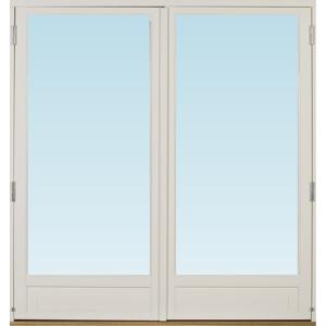 SP Fönster Altandörr Lingbo 1580x1680/1480mm höger utåt par 2+1 linjerar öppningsbart (16x17)