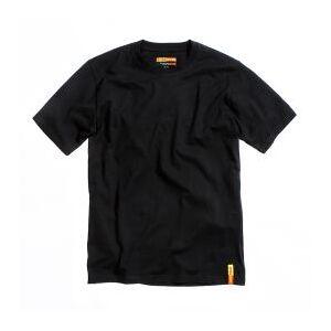 Byggmax T-shirt Byggmax Svart