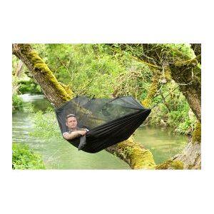 Amazonas Hängmatta Moskito-Traveller Extreme Amazonas