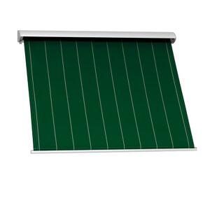 Fönstermarkis Smaragd Streck 120, 60