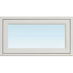 Sp Fönster Fönster Balans 880x480mm Vänster Sideswing  1-Luft 3-Glas (9x5)