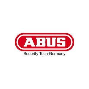ABUS 10127