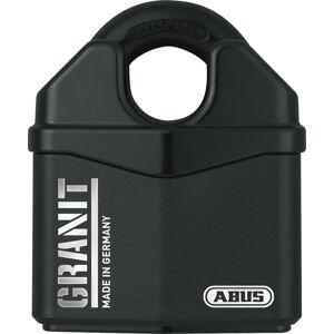 ABUS Granit 37RK/80 Hængelås