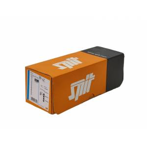 Letbetonskrue 10x160 ACS UH TX30 100 stk Spit