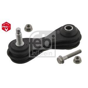 Stang, stabilisator, Bak, høyre eller venstre
